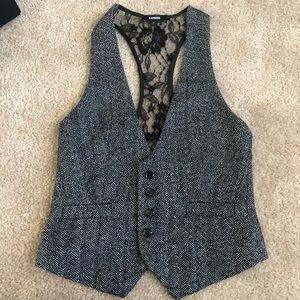 🥳3 for $15 express vest